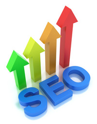 SEO marketing for small business