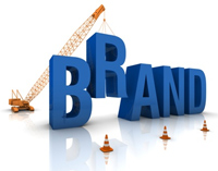 building a brand for your small business
