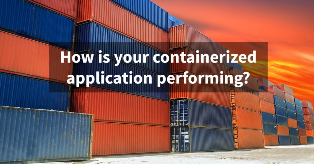 container-monitoring-ad4